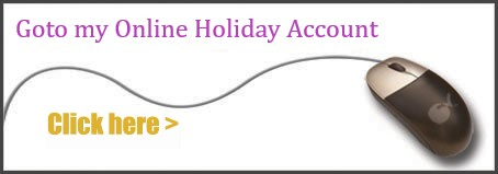 Online Holiday Account